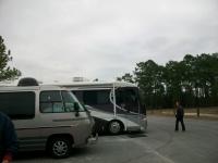 GMC Rally Brooksville 2-3-10  to 2-8-10 112_1024x768.jpg