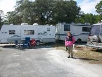 GMC Rally Brooksville 2-3-10  to 2-8-10 114_1024x768.jpg