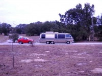 SS-10-Brookesville-13_1024x768.jpg