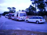 SS-10-Brookesville-19_1024x768.jpg
