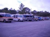 SS-10-Brookesville-60_1024x768.jpg