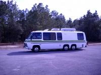 SS-10-Brookesville-79_1024x768.jpg