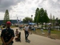 gmc sun & fun rally 004_1024x768.jpg