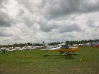 gmc sun & fun rally 012_1024x768.jpg