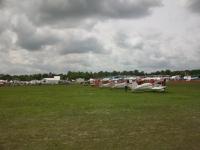 gmc sun & fun rally 013_1024x768.jpg