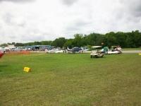 gmc sun & fun rally 015_1024x768.jpg