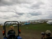 gmc sun & fun rally 045_1024x768.jpg