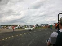 gmc sun & fun rally 057_1024x768.jpg