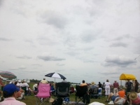 gmc sun & fun rally 071_1024x768.jpg