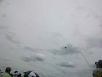 gmc sun & fun rally 079_1024x768.jpg