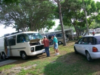 gmc sun & fun rally 089_1024x768.jpg
