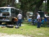 GMC Rally 054_1024x768.jpg