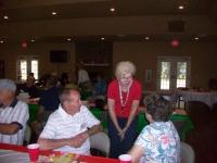 Southern Oaks 10-2010 054_1024x768.jpg