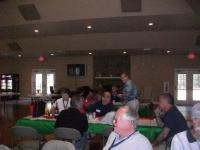 Southern Oaks 10-2010 059_1024x768.jpg