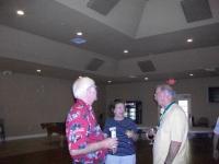 Southern Oaks 10-2010 065_1024x768.jpg
