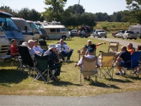 Southern Oaks 10-2010 094_1024x768.jpg