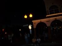 Southern Oaks 10-2010 112_1024x768.jpg
