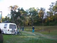 GMC Pensacola Rally 11-10 001_1024x768.jpg
