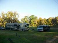 GMC Pensacola Rally 11-10 002_1024x768.jpg
