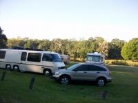 GMC Pensacola Rally 11-10 003_1024x768.jpg