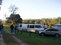 GMC Pensacola Rally 11-10 004_1024x768.jpg