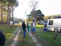 GMC Pensacola Rally 11-10 006_1024x768.jpg