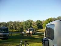 GMC Pensacola Rally 11-10 007_1024x768.jpg
