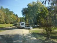GMC Pensacola Rally 11-10 014_1024x768.jpg