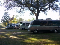 GMC Pensacola Rally 11-10 016_1024x768.jpg