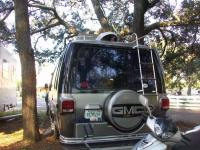 GMC Pensacola Rally 11-10 017_1024x768.jpg