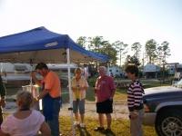 GMC Pensacola Rally 11-10 020_1024x768.jpg