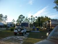 GMC Pensacola Rally 11-10 022_1024x768.jpg