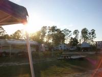 GMC Pensacola Rally 11-10 023_1024x768.jpg