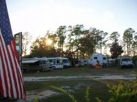 GMC Pensacola Rally 11-10 024_1024x768.jpg