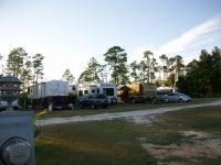 GMC Pensacola Rally 11-10 026_1024x768.jpg