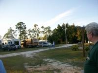 GMC Pensacola Rally 11-10 028_1024x768.jpg