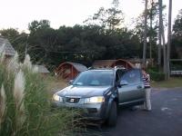 GMC Pensacola Rally 11-10 032_1024x768.jpg