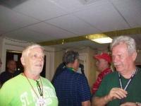 GMC Pensacola Rally 11-10 045_1024x768.jpg