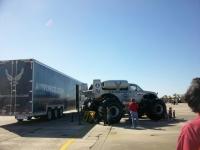 GMC Pensacola Rally 11-10 098_1024x768.jpg