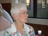 Nancy Carson_1024x768.jpg
