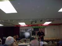 GMC Pensacola Rally 11-10 154_1024x768.jpg