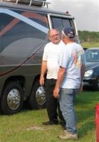 Willie Williamson March 2010_534x768.JPG