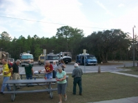 GMC Rally Brooksville 2-3to 2-6-2011 049_1024x768.jpg