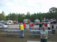 GMC Rally Brooksville 2-3to 2-6-2011 050_1024x768.jpg
