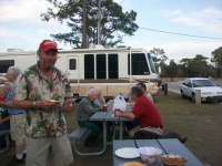 GMC Rally Brooksville 2-3to 2-6-2011 056_1024x768.jpg