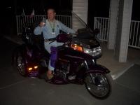 Reggie's Geezer Bike with a Geezer Aboard_1024x768.jpg