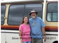 Dave & Nancy Lee_1024x745.jpg