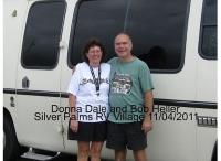 Donna &  Bobs coach_1024x745.jpg