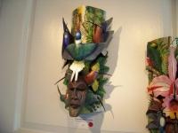Selby Gardens Hummingbird Mask_1023x768.JPG