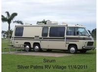 Sirum coach 2_1024x745.jpg